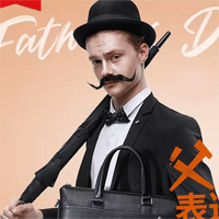 Father's day Aliexpress