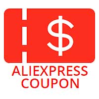 AliExpress Coupons. How Coupons Work