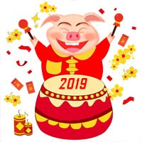 Chinese New Year and what it means for AliExpress shoppers