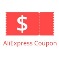 How coupons work / Aliexpress Anniversary Sale 2019