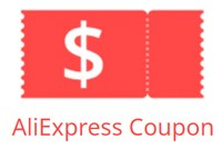 Anniversary AliExpress Coupons