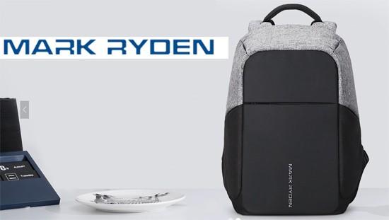 MARK-RYDEN-top 10 brands AliExpress