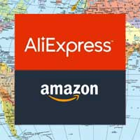 AliExpress Global Expansion: Alibaba to compete with Amazon