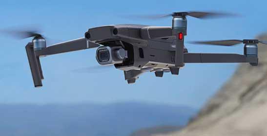 HD Camera Drone AliExpress
