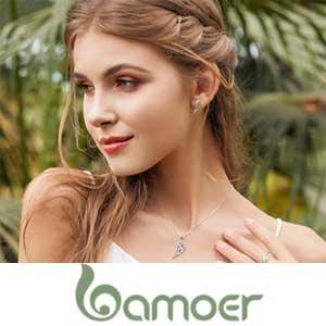 bamoer aliexpress