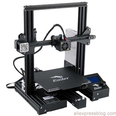 3d-printer-aliexpress best deals