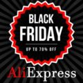 AliExpress Black Friday 2019