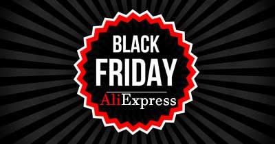 Black Friday Online Deals