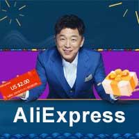 AliExpress Coupon Codes and Promo Codes November 2019