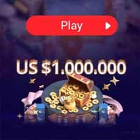 Play Money Hop on AliExpress 11 11