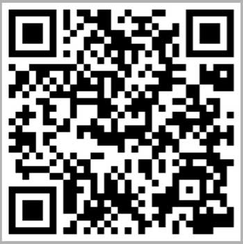 QR Code aliexpress Invite friend, and they will get US19 in coupons