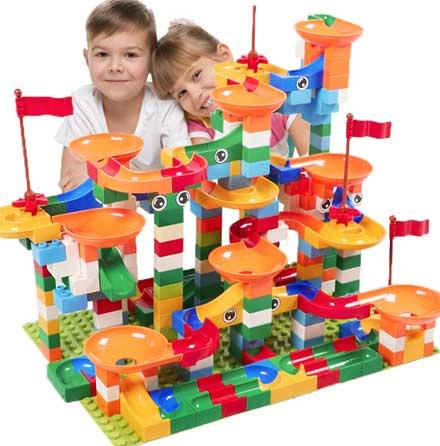 Bricks Toys For Children Lego AliExpress