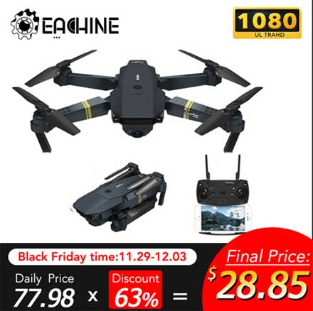 Best Drone with Camera Live Video Aliexpress.com
