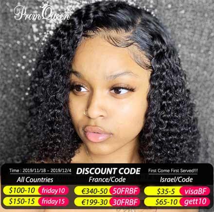 Human Hair Wigs AliExpress