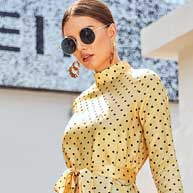 SHEIN AliExpress Awards 2019 top brands