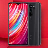 XIAOMI AliExpress Awards 2019