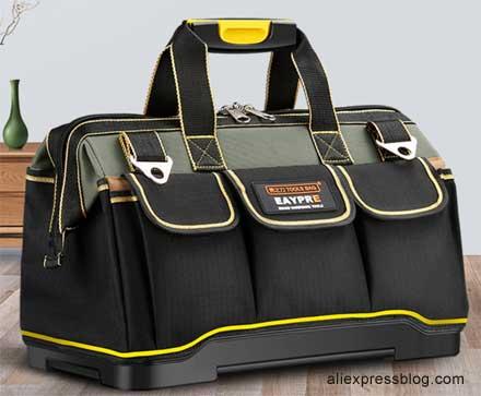 Tool Bags AliExpress
