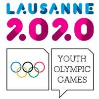 AliExpress Lausanne 2020