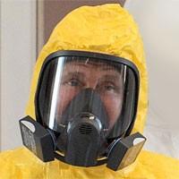 Aliexpress Personal Protective Equipment Coronavirus COVID-19
