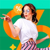 Brands Shopping Week on AliExpress 2020: Best Things to Buy