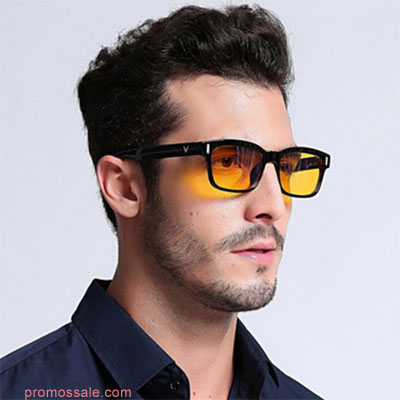 Computer Glasses Men Screen Radiation Eyewear Office Gaming Blue Light Goggle UV Blocking Eye Spectacles AliExpress