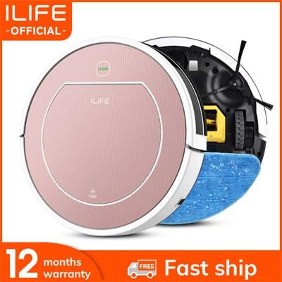 Vacuum cleaner on AliExpress Sale