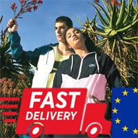 Aliexpress Items Deliver From Europe