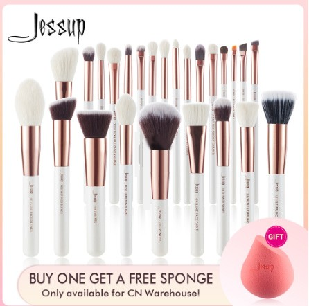 Makeup brushes set Buy on Aliexpress Fast Shipping From Europe
