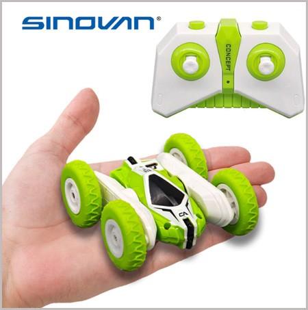 Toy Robot Car Buy on Aliexpress