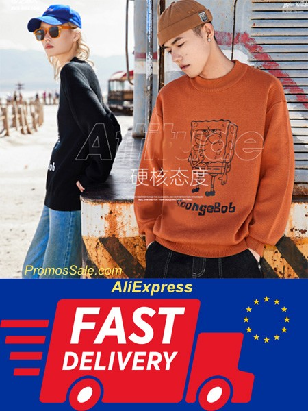Top 20 Aliexpress products with delivery from Europe