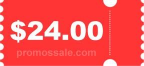 AliExpress Invite Friends $24