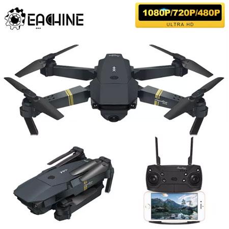 Pocket drone, foldable arm RC quadcoptor, drone with a camera, camera drone quadcopter, drone with camera