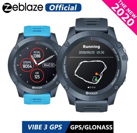 Smartwatch sale aliexpress