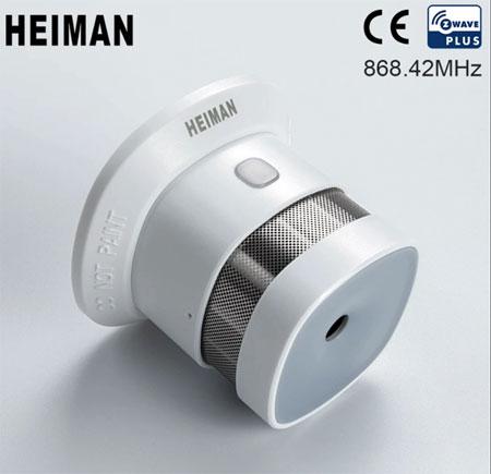Smoke alarms and Smoke Detector AliExpress