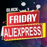 AliExpress Black Friday 2020 Сhinese Black Friday