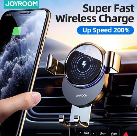 Car Phone Holder Aliexpress 11.11