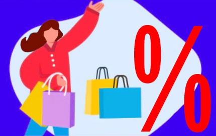 Spend & Save AliExpress Anniversary sale 2021