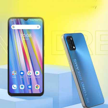 List of Best Stores to Buy Electronics at Aliexpress - May 2021